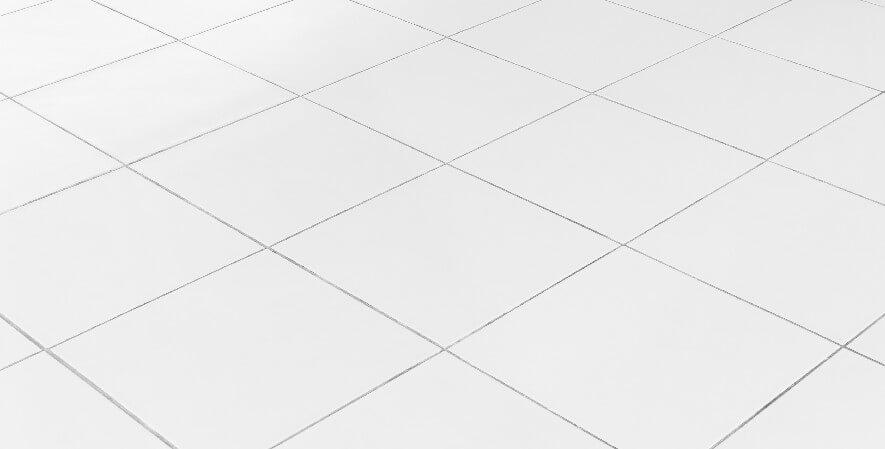 Keramik biasa - Cara Hitung Kebutuhan Keramik Lantai dan Dinding Paling Mudah