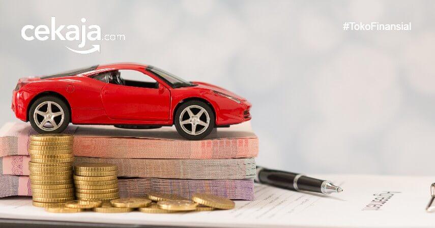 Kredit Mobil Bekas Tanpa DP? Ini Cara dan Tips yang Harus Dilakukan!