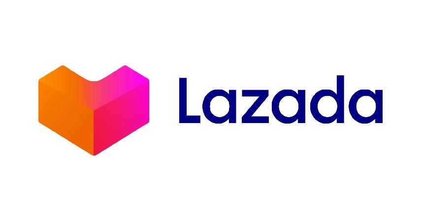 Lazada - Promo Kartu Kredit CIMB Niaga Bulan September 2021
