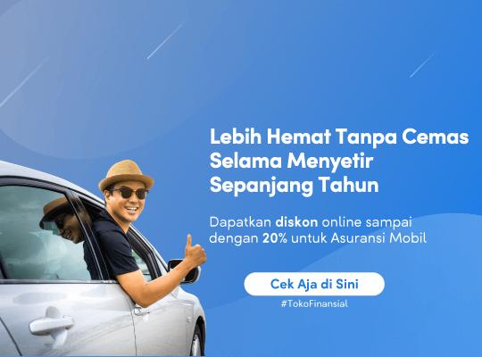 MOT Homepage