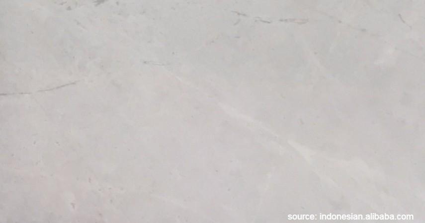 Marmer Eastwood Stone - Rekomendasi Merek Marmer Terbaik untuk Hunian