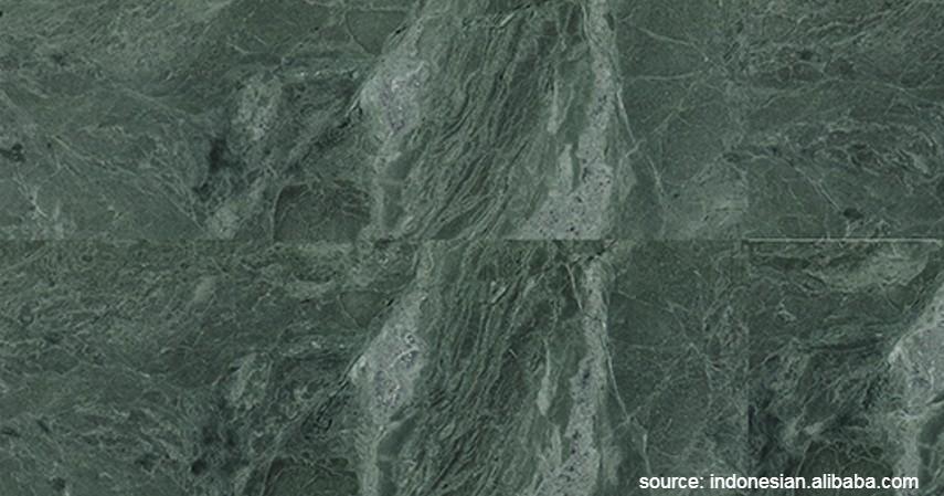 Marmer JH - Rekomendasi Merek Marmer Terbaik untuk Hunian