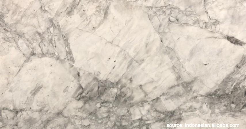 Marmer Yanue - Rekomendasi Merek Marmer Terbaik untuk Hunian