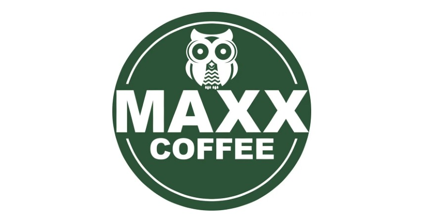 Maxx Coffee - Promo Kartu Kredit CIMB Niaga Bulan September 2021