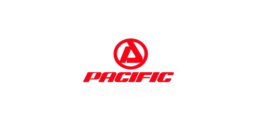 Pacific Bike - Promo Kartu Kredit BNI Bulan September