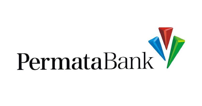 Permata KTA - List Pinjaman Uang 25 Juta dari Bank untuk Modal Bisnis