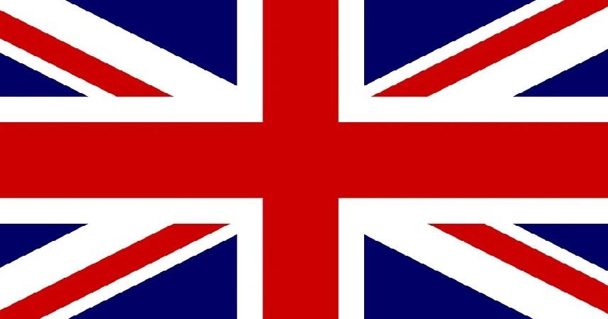 Pound sterling Inggris - Mata Uang Terkuat di Dunia