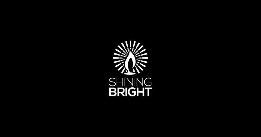 Shining Bright - Brand Distro Lokal Ternama Indonesia