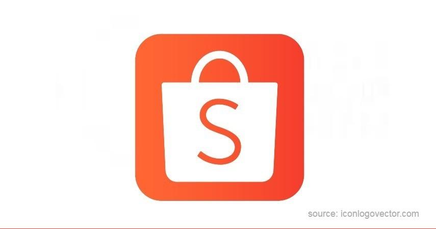Shopee - Promo Kartu Kredit BNI Bulan September