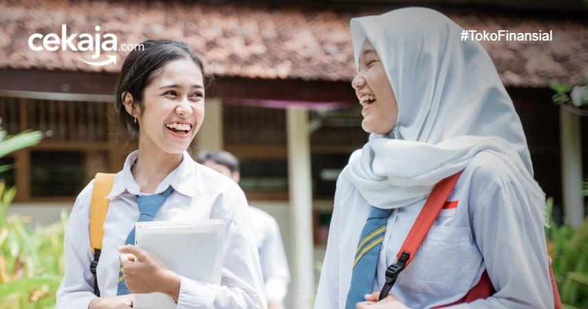 5 SMA Swasta Terbaik di Pekanbaru 2021, Kamu Sudah Tahu?