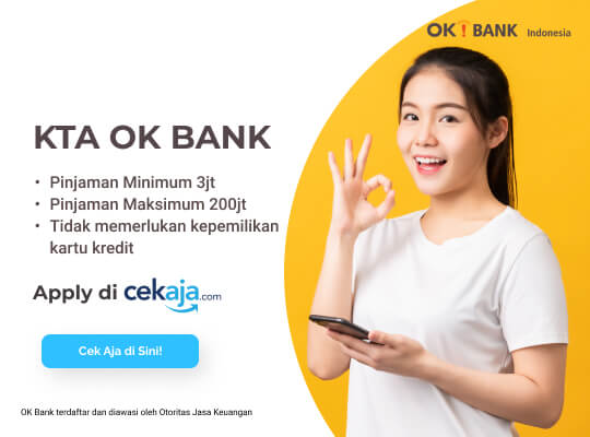 Snippet OK Bank