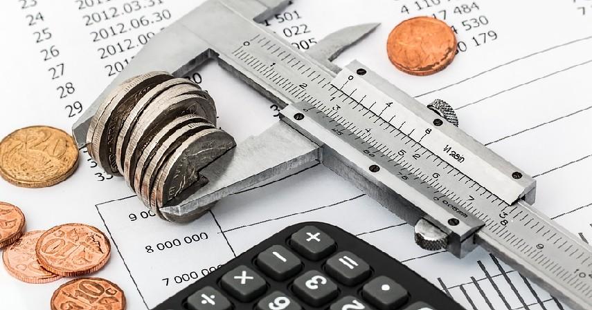 anggaran pengeluaran - Cara Mengatur Gaji Bulanan