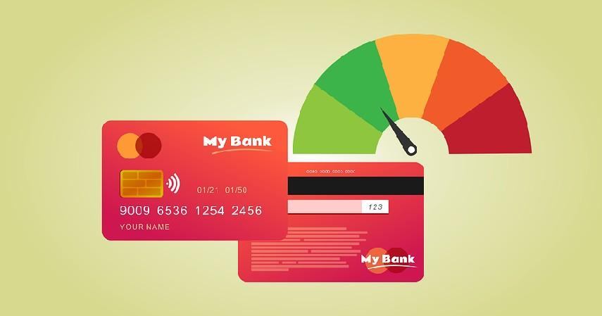 kolektibilitas kredit baik - Pinjaman Uang Karyawan
