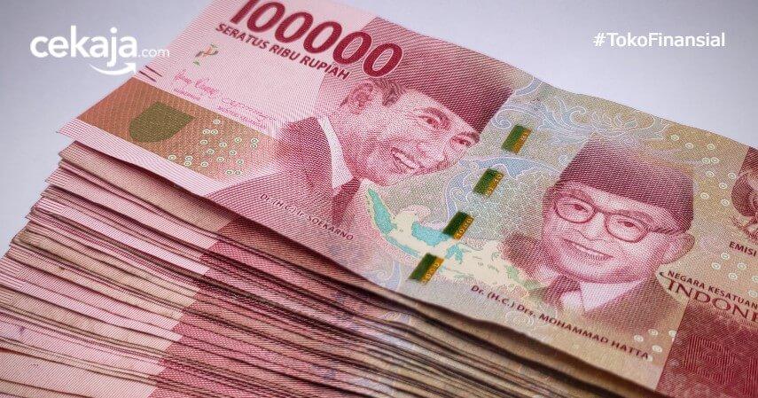 List Pinjaman Uang 25 Juta dari Bank untuk Modal Bisnis, Mau?