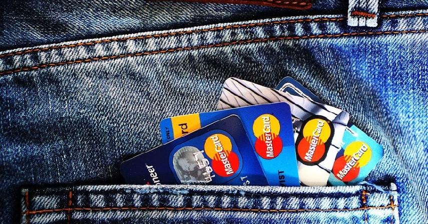 rekening bank - Cara Mengatur Gaji Bulanan