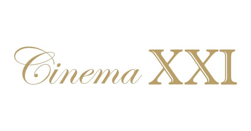 CINEMA XXI - Ini Promo Kartu Kredit SCB Bulan Oktober 2021
