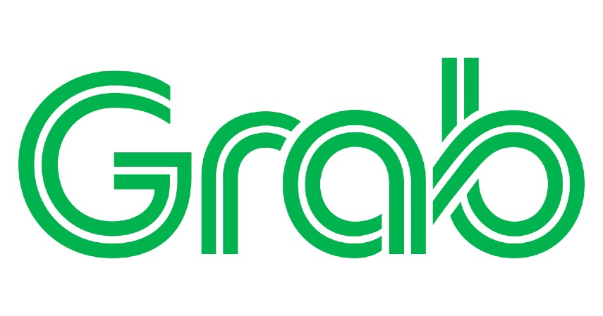 GRAB NEW USER - Promo Kartu Kredit digibank Bulan Oktober 2021