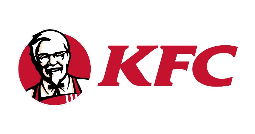 KFC - Promo Kartu Kredit digibank Bulan Oktober 2021