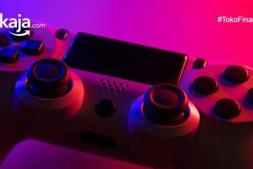 Meski Keluaran Lama PS4 Masih Layak Dibeli, Inilah Deretan Alasannya