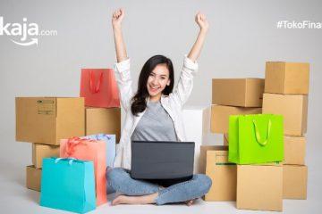7 Alasan Pentingnya Melakukan Self Reward Untuk Diri Sendiri