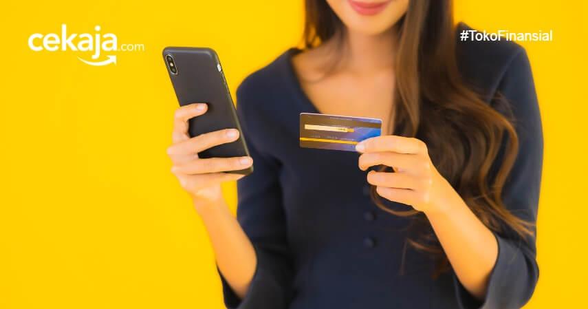 5 Promo Kartu Kredit Citibank Bulan Oktober 2021, Bikin Kantong Gak Jadi Bolong!