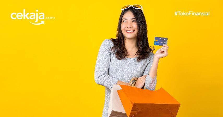 Ini Promo Kartu Kredit SCB Bulan Oktober 2021, Buruan Dapatkan Sebelum Kehabisan!