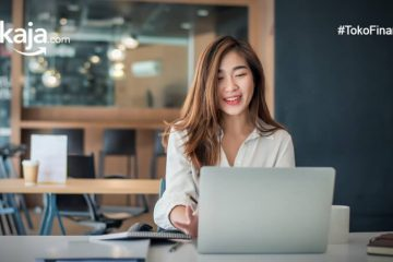 5 Pekerjaan Paling Menjanjikan untuk Masa Depan