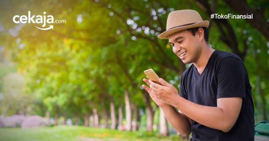 Daftar Pinjaman Uang di Kota Padang Tanpa Jaminan